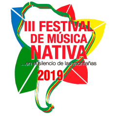 III Native Music Festival